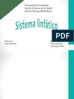 diapositivas-del-seminario-de-victoria.pptx