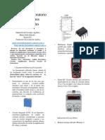 LABORATORIO 4 Electronica.docx