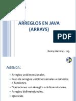 6.-UPS-Arreglos-Java.pdf