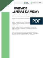 Atividade Esferas da Vida.pdf