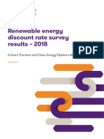 renewable-energy-discount-rate-survey-results-2018.pdf