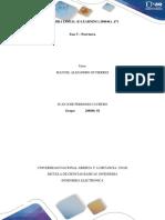 Algebra Lineal Fase 5.docx