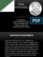pitagoras.pptx