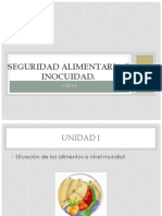 Piloto.pdf