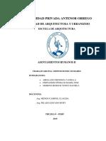 TRABAJO GRUPAL ASENTA II.docx