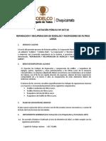 resumen_ejecutivo_247_18_extendido.pdf