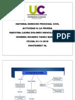 DPCA6RTB.docx