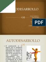 AUTODESARROLLO.pptx