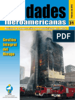 UCCIrev31.pdf