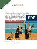 Definición de voleibol.docx