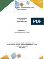 RECONOCIMIENTO DEL CURSO PSICOLOGIA SOCIAL NOELIA.docx