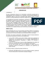 Armonización-comuna-6