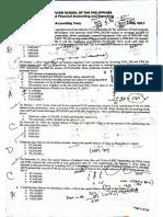 AFAR PREWEEK.pdf