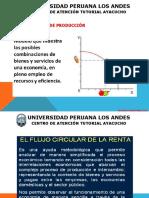 02 Economía&Desarrollo 3ra Ut