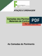 PAV.DREN-AULA 5-CAMADAS DOS PAVIMENTOS E MATERIAIS DE CONSTRU__O.pdf