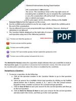 Gate_ME_2014_4.pdf