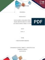 informe colaborativo.docx