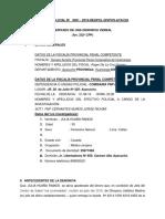 INFORME POLICIAL NUEMRO1.docx