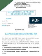 MACIZOS ROCOSOS.pptx