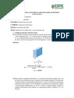 SasintuñaA_Conduccion_y_conveccion.docx