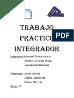 TRABAJO PRACTICO INTEGRADOR.docx