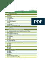 PUC NIIF (5).xls