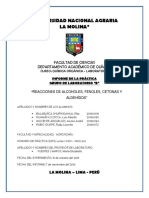 informe de organica lab.8.docx