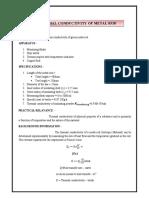 HT LAB MANUAL-1.pdf