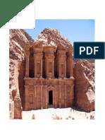 Petra, Jordania.docx