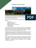 EMPRESA 3M-lucero - copia (2).docx
