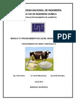 Procesamiento_de_Crema_y_Mantequilla.docx