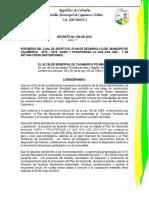 1106_1decretoplandedesarrollo20162019.pdf