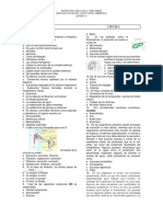 Acum. 8.Biol. 1er periodo.docx