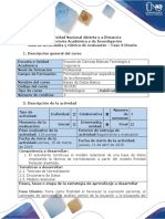 Guía de actividades y rúbrica de evaluación Fase 3 - Diseño.docx