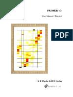 PRIMER7_UsersMethodsmanualv7.pdf