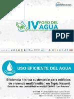8 EFICIENCIA HIDRICA DANYRA CAYEROS ITESO-2 (2).pdf