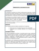 1_informe_VISCOCIDAD.docx