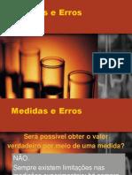 medidas_Erros.pptx