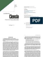 1-Principales clases del discurso académico-científico.pdf