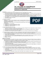 Tax 01-General Principles.docx