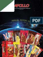 Apollo AR 2018_BURSA (1).pdf