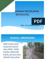 9fe17_Pelaksanaan_Pek._Bronjong_BT.pdf