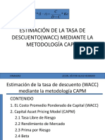 SESIÓN_Costo del capital.pdf