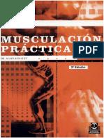 208150279-Musculacion-Practica.pdf