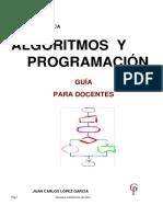 AlgoritmosProgramacion (1).docx