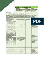 INFORME DE SEGUIMIENTO.docx