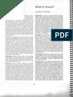 O que e_ Fluxus.compressed.pdf