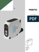 SOEL-RTD-Q50-PP-S-7L_2013-01c_8024628F3.pdf