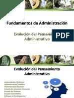 PRESENTACION PARCIAL 1.pdf