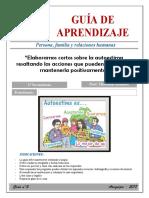 Guía de aprendizaje PFRH 1° SEC II BIMESTRE 2018.pdf